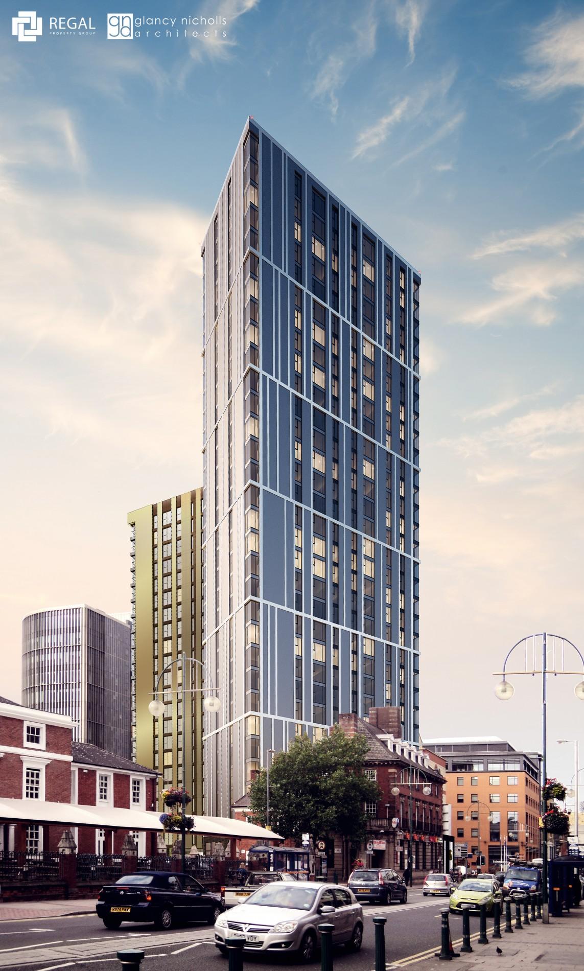 Glancy-Nicholls-Architects-Left-Bank-Tower-2-Visual-B-web