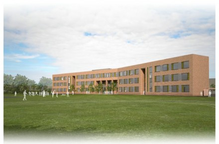 STARBANK SCHOOL