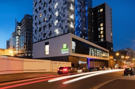 holiday-inn-express-birmingham-5020722864-4x3